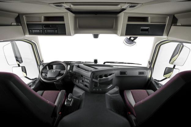 kamioni-volvo-trucks-volvo-fmx-2020-proauto-26