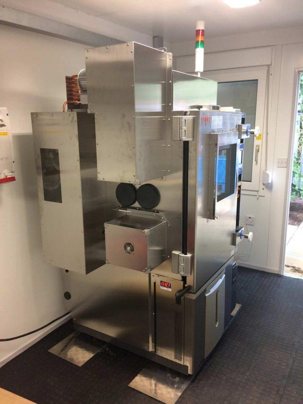 mahle-powertrain-battery-test-chamber-2020-proauto-01