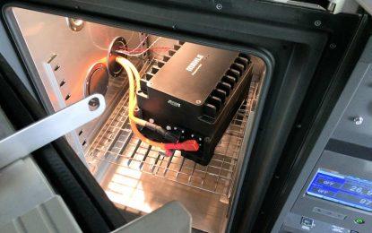 Mahle Powertrain otvorio novi pogon za testiranje