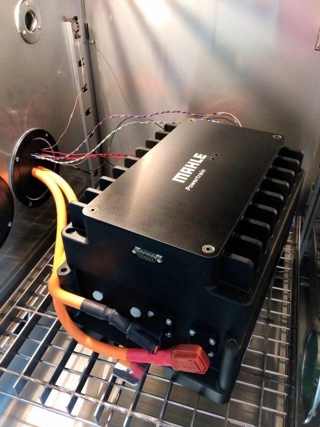 mahle-powertrain-battery-test-chamber-2020-proauto-03