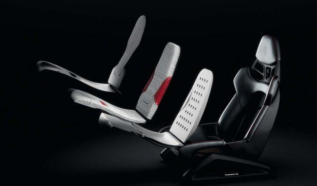 porsche-3d-printed-bodyform-full-bucket-seat-3d-printana-sjedista-2020-proauto-01