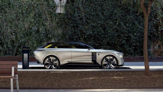 renault-morphoz-crossover-ev-concept-2020-proauto-03