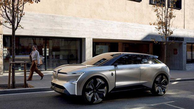 renault-morphoz-crossover-ev-concept-2020-proauto-04