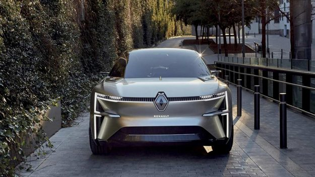 renault-morphoz-crossover-ev-concept-2020-proauto-09