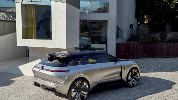 renault-morphoz-crossover-ev-concept-2020-proauto-11