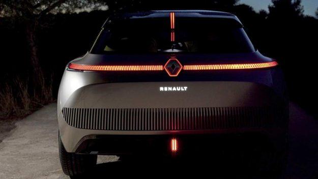 renault-morphoz-crossover-ev-concept-2020-proauto-12