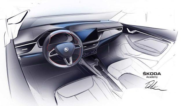 seventh-skoda-student-concept-car-cabriolet-2020-proauto-02