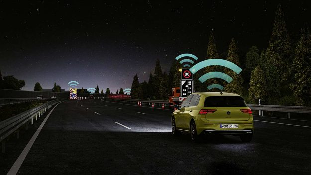 sigurnost-euroncap-nagrada-volkswagen-local-hazard-warning-2020-proauto-01