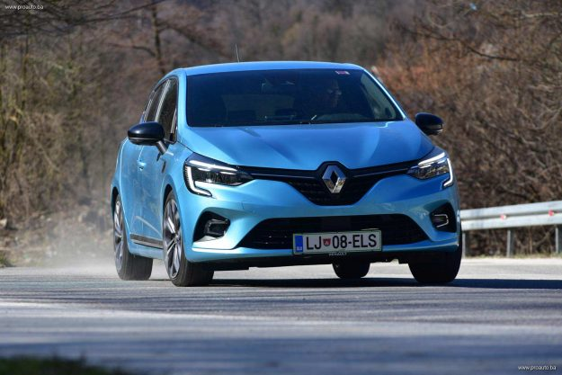 test-renault-clio-edition-one-blue-dci-115-m6-2020-proauto-15