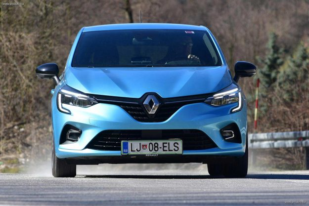 test-renault-clio-edition-one-blue-dci-115-m6-2020-proauto-16