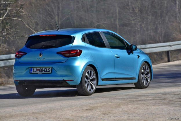 test-renault-clio-edition-one-blue-dci-115-m6-2020-proauto-27