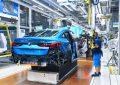 BMW postepeno pokreće proizvodnju