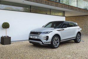 jaguar-land-rover-novi-plug-in-hybrid-rr-evoque-i-lr-discovery-sport-2020-proauto-06