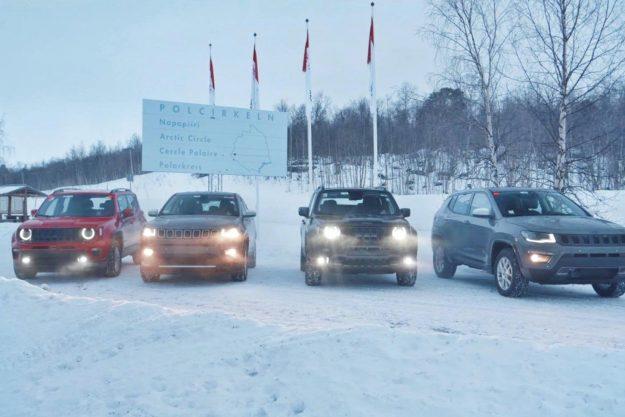 jeep-renegade-4xe-and-compass-4xe-zimski-testovi-2020-proauto-01