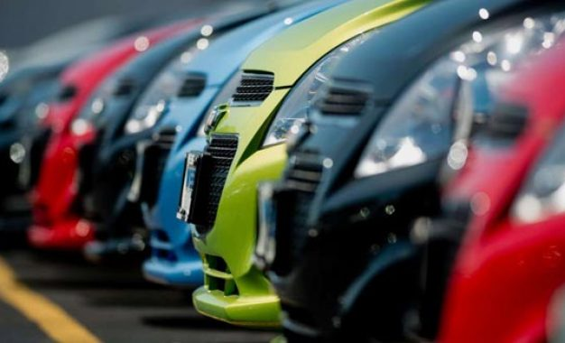 Privredna komora FBiH i Udruženje ovlaštenih zastupnika i trgovaca automobilima FBiH uputili molbu za izuzećem odluke o produženju obustave rada za automobilske prodajno-servisne centre