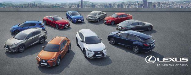 toyota-lexus-prodato-vise-od-15-miliona-hibrida-2020-proauto-02