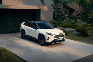 Bez brige zbog gubitka garancije za vlasnike Toyote