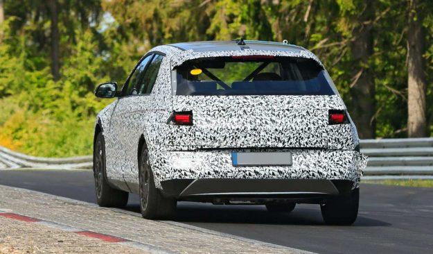 Hyundai-45-ev-nurburgring-spy-photos-2020-proauto-05