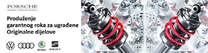 baner-300x77-px-porsche-bh-postprodaja-2020-05-18-produzena-garancija-originalni-dijelovi.jpg