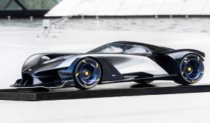 bugatti-la-finale-concept-render-2020-proauto-01