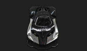 bugatti-la-finale-concept-render-2020-proauto-04