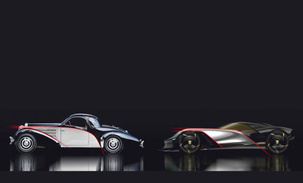 bugatti-la-finale-concept-render-2020-proauto-05