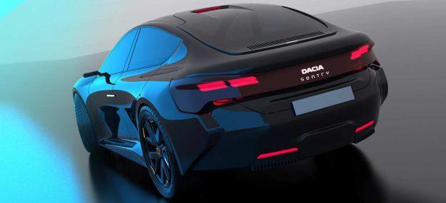 dacia-sentry-ev-dizajnerska-studija-2020-proauto-25