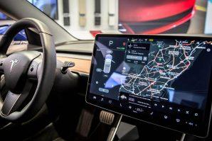 Elektronika poskupljuje automobile
