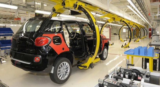 fca-renault-nissan-psa-risk-production-hits-2020-proauto-01