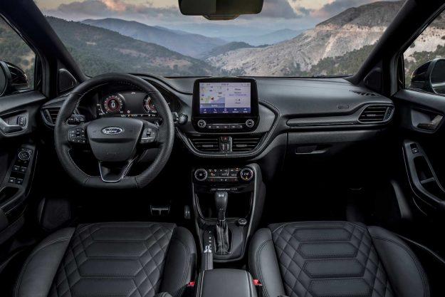 ford-puma-st-lin-x-vignale-2020-proauto-02