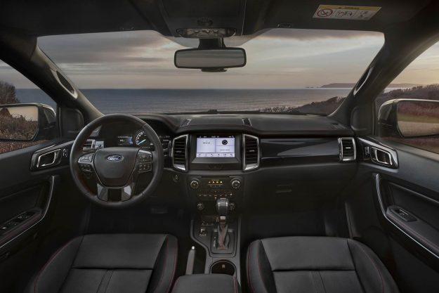 ford-ranger-thundra-eu-ogranicena-serija-2020-proauto-04