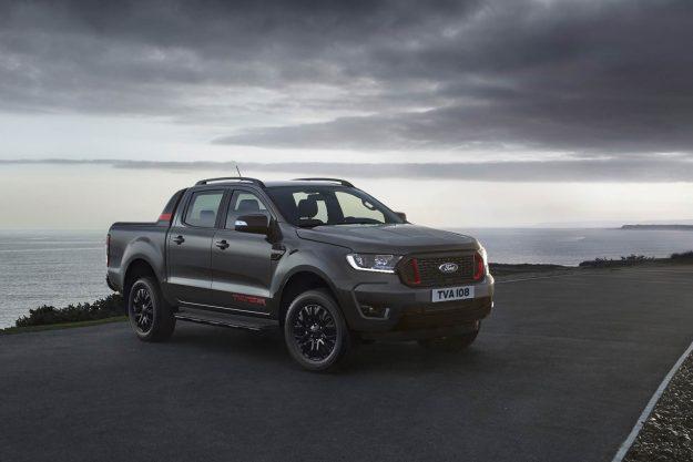 ford-ranger-thundra-eu-ogranicena-serija-2020-proauto-06
