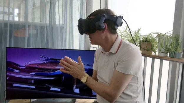 ford-virtuelni-dizajnerski-studio-2020-proauto-01
