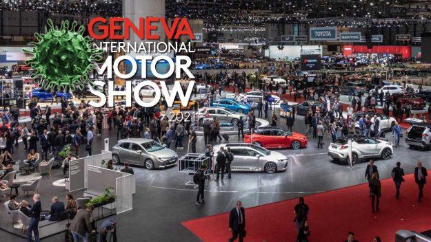 geneva-motor-show-2021-canceled-corona-covid-19-2020-proauto-01