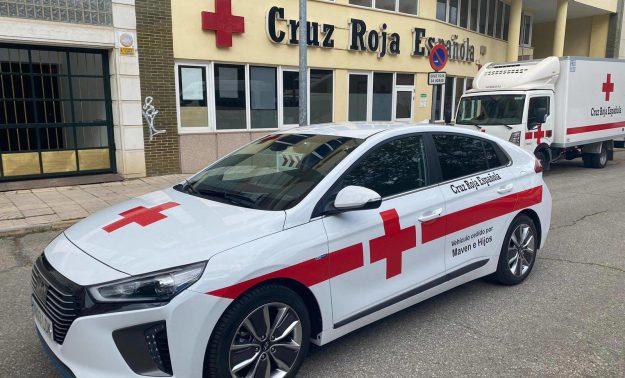 hyundai-u-evropi-donira-automobile-bolnicama-corona-2020-proauto-01