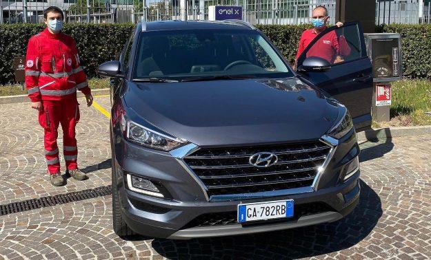 hyundai-u-evropi-donira-automobile-bolnicama-corona-2020-proauto-02