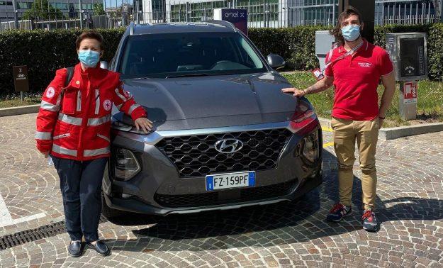 hyundai-u-evropi-donira-automobile-bolnicama-corona-2020-proauto-03