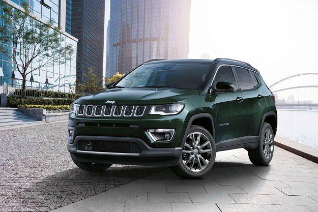 jeep-compas-proizvodnja-u-italiji-za eu-2020-proauto-01