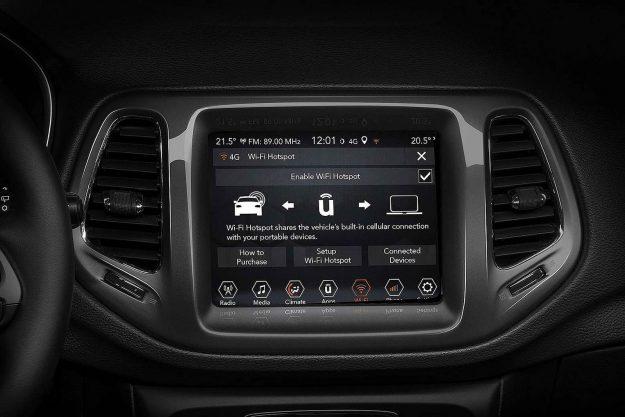jeep-compas-proizvodnja-u-italiji-za eu-2020-proauto-04