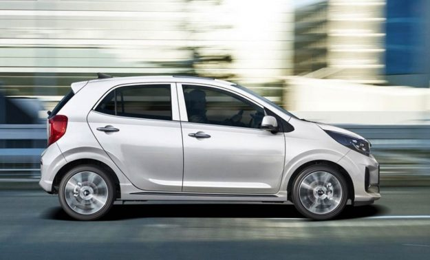 kia-picanto-fl-morning-urban-koreja-2020-proauto-10