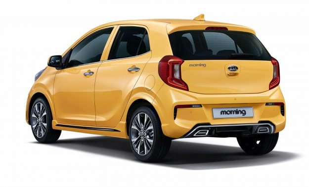 kia-picanto-fl-morning-urban-koreja-2020-proauto-12