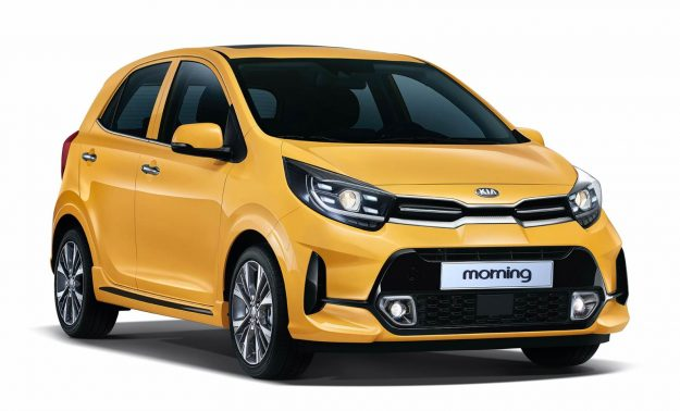 kia-picanto-fl-morning-urban-koreja-2020-proauto-13