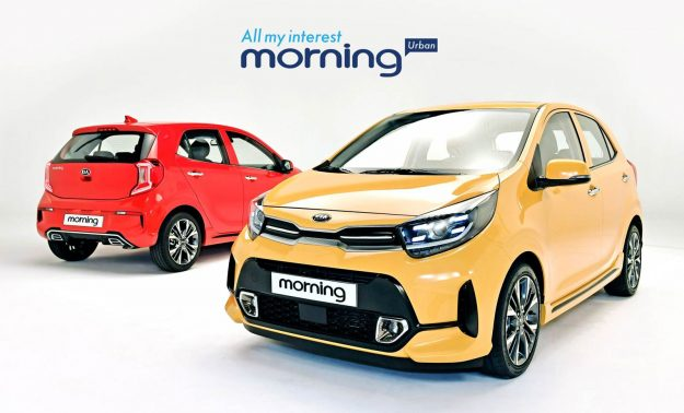 kia-picanto-fl-morning-urban-koreja-2020-proauto-14