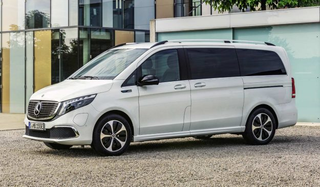 mercedes-benz-eqv-najava-pocetka-prodaje-2020-proauto-01