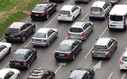 Manje brige za one koje je Corona omela u produženju registracije automobila