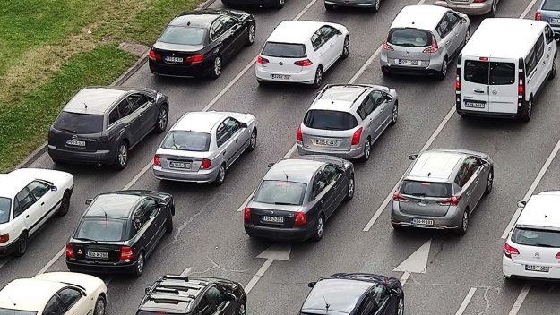 ministarstvo-komunikacija-i-prometa-bih-registracija-vozila-produzen-rok-2020-proauto-01