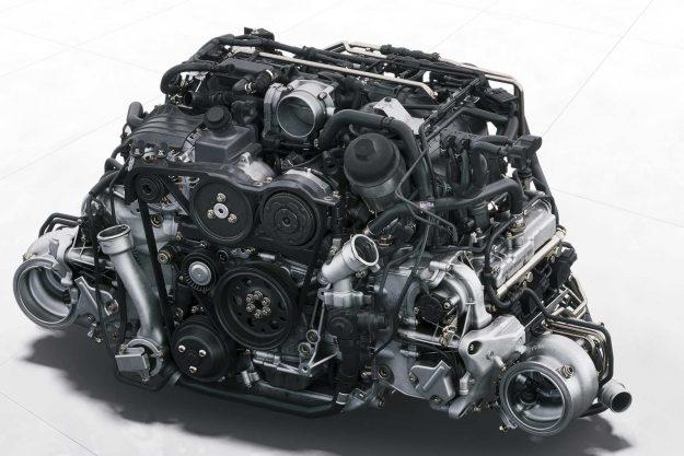 porsche-911-engine-najava-2021-proauto-01