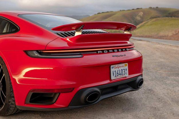 porsche-911-engine-najava-2021-proauto-02