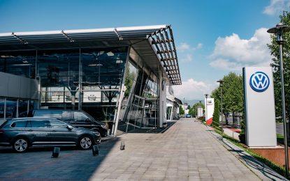 Stabilizacija prilika na tržištu automobila u BiH – Porsche BH opet na usluzi kupcima i klijentima