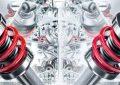 Porsche BH vodi brigu o kupcima i tokom pandemije Covid-19: Produžen garantni rok za originalne dijelove
